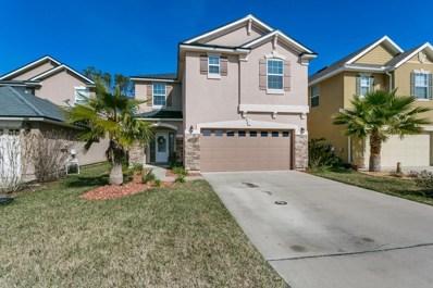 340 Silver Glen Ave, St Augustine, FL 32092 - #: 920179