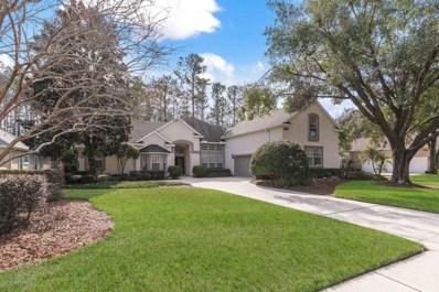 10387 Cypress Lakes Dr, Jacksonville, FL 32256 - #: 920183