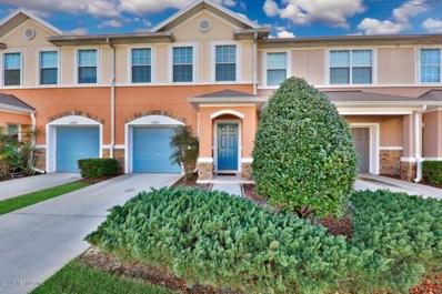 13492 Gemfire Ct, Jacksonville, FL 32258 - #: 920195