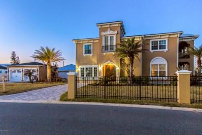 115 9TH Ave N, Jacksonville Beach, FL 32250 - #: 920204