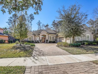 157 Pinehurst Pointe Dr, St Augustine, FL 32092 - MLS#: 920206