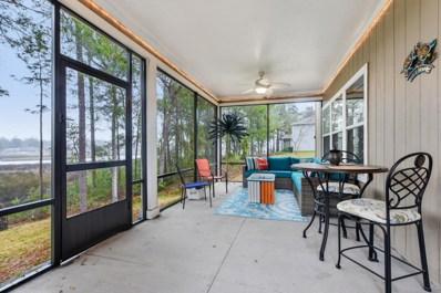 492 Auburn Oaks Rd E, Jacksonville, FL 32218 - #: 920218