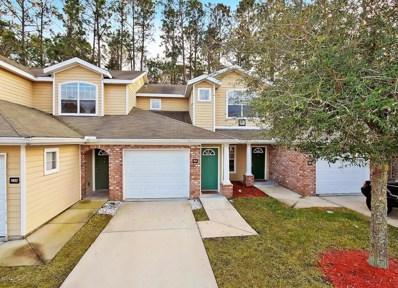 10200 Belle Rive Blvd UNIT 4903, Jacksonville, FL 32256 - #: 920220