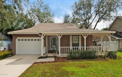 3282 Marbon Rd, Jacksonville, FL 32223 - #: 920228