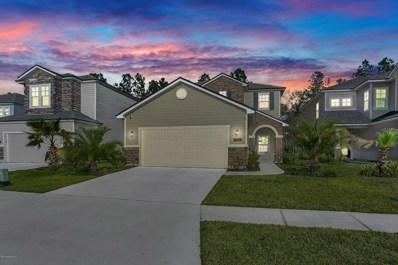 372 Heron Landing Rd, St Johns, FL 32259 - MLS#: 920246