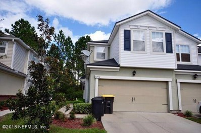 8702 Ribbon Falls Ln, Jacksonville, FL 32244 - MLS#: 920251