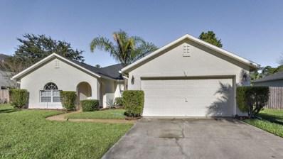 13053 Viburnum Dr S, Jacksonville, FL 32246 - #: 920253