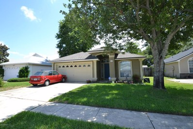 1673 Hudderfield Cir E, Jacksonville, FL 32246 - #: 920266