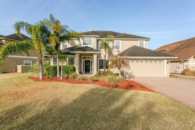 2315 Country Side Dr, Fleming Island, FL 32003 - #: 920273
