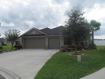 16130 Kayla Cove Ct, Jacksonville, FL 32218 - #: 920276