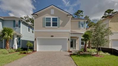 3917 Coastal Cove Cir, Jacksonville, FL 32224 - #: 920282