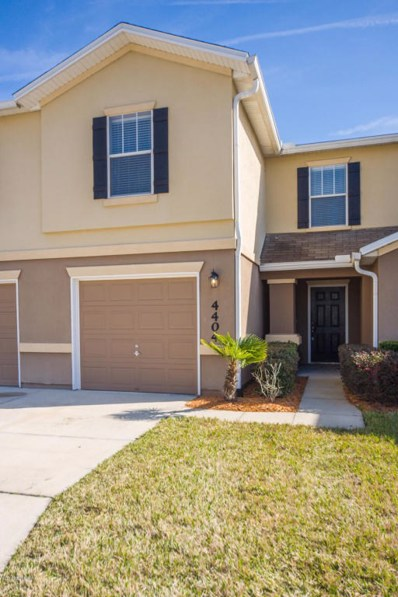 1500 Calming Water Dr UNIT 4404, Fleming Island, FL 32003 - #: 920294