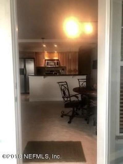 3434 Blanding Blvd UNIT 251, Jacksonville, FL 32210 - #: 920298