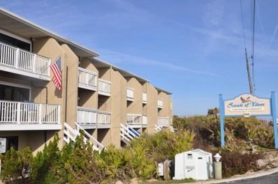 3385 N Coastal Hwy UNIT 15, St Augustine, FL 32084 - #: 920312