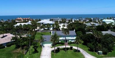 503 Rutile Dr, Ponte Vedra Beach, FL 32082 - MLS#: 920315