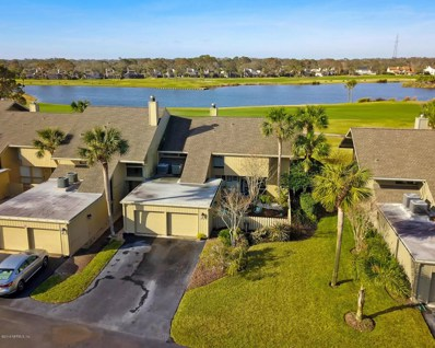 9732 Deer Run Dr, Ponte Vedra Beach, FL 32082 - MLS#: 920322