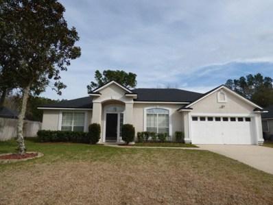 1685 Aston Hall Ct, Jacksonville, FL 32246 - #: 920323