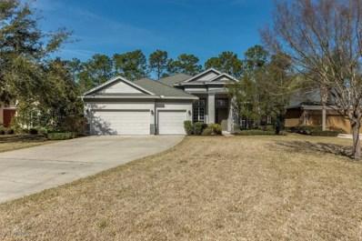 6177 Lowmoor Way, Jacksonville, FL 32258 - #: 920332