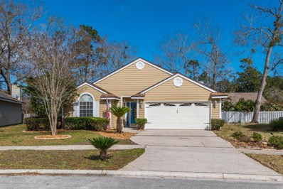 9575 Sugar Hollow Ln, Jacksonville, FL 32256 - #: 920352