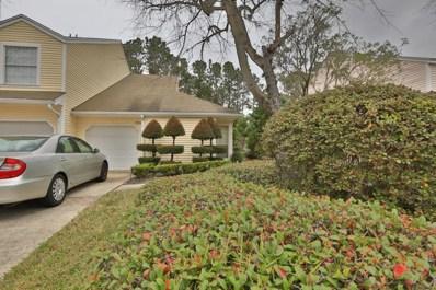 9936 Moorings Dr, Jacksonville, FL 32257 - #: 920355