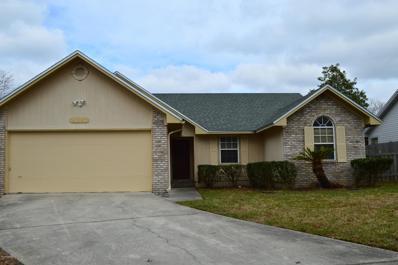 8651 Duckworth Ct, Jacksonville, FL 32244 - #: 920358