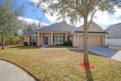 4210 Charlton Creek Ct, Jacksonville, FL 32223 - #: 920368