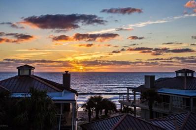 150 Sea Hammock Way, Ponte Vedra Beach, FL 32082 - #: 920387