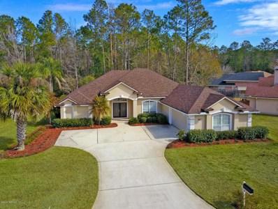 9127 Starpass Dr, Jacksonville, FL 32256 - #: 920388