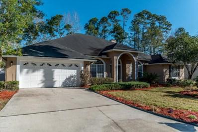 3008 Ginger, St Johns, FL 32259 - MLS#: 920401