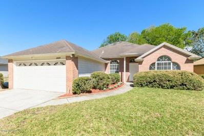13625 Las Brisas Way, Jacksonville, FL 32224 - #: 920406