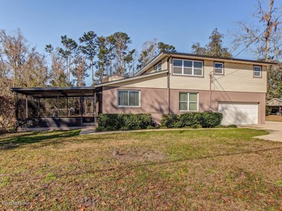 54271 Evergreen Trl, Callahan, FL 32011 - #: 920409