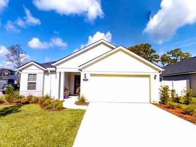 2720 Salt Lake Dr, Jacksonville, FL 32211 - MLS#: 920410