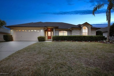 12943 Rivermist Way, Jacksonville, FL 32224 - #: 920425