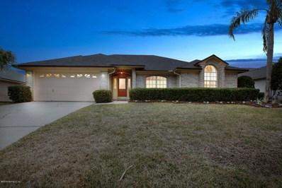 12943 Rivermist Way, Jacksonville, FL 32224 - #: 920425