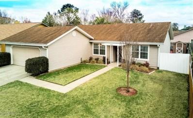 7993 Swamp Flower Dr, Jacksonville, FL 32244 - #: 920431