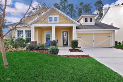 376 Alvar Cir, St Johns, FL 32259 - #: 920433