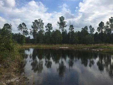 0 Mitigation Trl, Callahan, FL 32011 - #: 920443