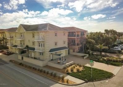 1016 1ST St S, Jacksonville Beach, FL 32250 - #: 920445