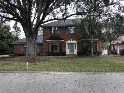 1670 Red Cypress Dr, Jacksonville, FL 32223 - #: 920451