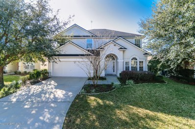 3199 Stonebrier Ridge Dr, Orange Park, FL 32065 - MLS#: 920454