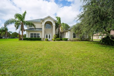14720 Amelia View Dr, Jacksonville, FL 32226 - #: 920458