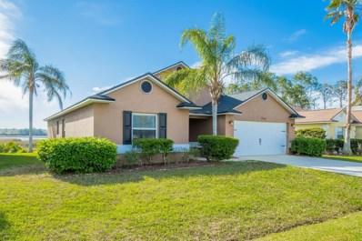 329 Island Landing Dr, St Augustine, FL 32095 - MLS#: 920465