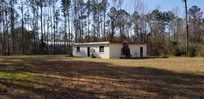 Jacksonville, FL home for sale located at 15000 New Kings Rd, Jacksonville, FL 32219