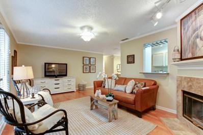 88 Ponte Vedra Colony Cir UNIT 88, Ponte Vedra Beach, FL 32082 - #: 920483