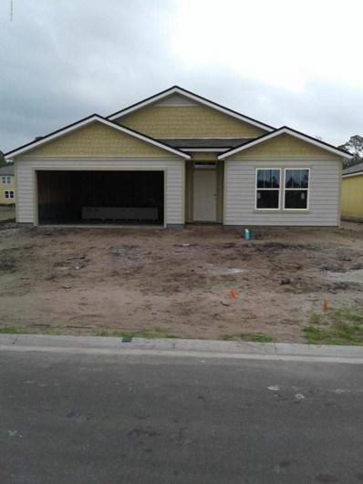 2079 Tyson Lake Dr, Jacksonville, FL 32221 - MLS#: 920499