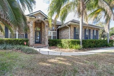 96286 Springwood Ln, Fernandina Beach, FL 32034 - #: 920506
