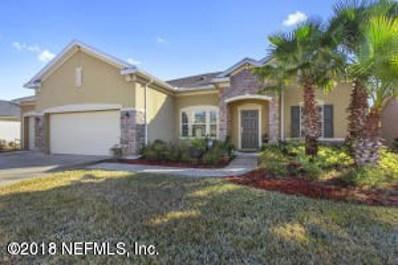 10375 Addison Lakes Dr, Jacksonville, FL 32257 - #: 920513