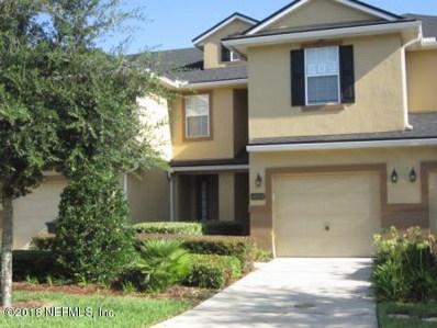 3690 Creswick Cir UNIT E, Orange Park, FL 32065 - #: 920517