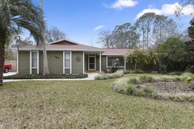 1631 Lemonwood Rd, St Johns, FL 32259 - MLS#: 920519