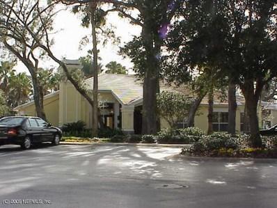 1800 The Greens Way UNIT 310, Jacksonville Beach, FL 32250 - #: 920520
